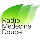 imageradiomedecinedouce